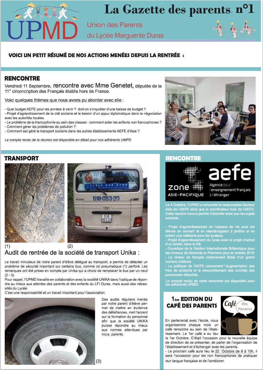 gazette-01-fr